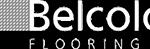 Belcor Logo