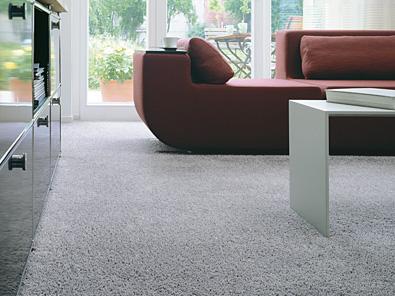 Textile Bodenbeläge und Parkett