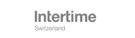 Intertime Switzerland Logo